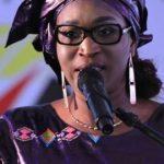 Inclusion sociale et financière : Zahra Iyane Thiam dévoile sa stratégie