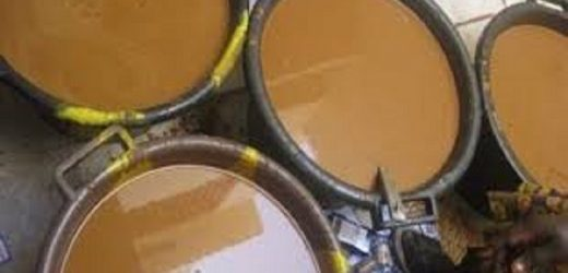Guédiawaye : Les chrétiens regrettent l'absence du Ngalakh dû au Covid-19