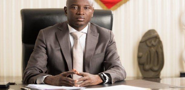 Covid-19 : Aly Ngouille Ndiaye suspend les autorisations de circuler