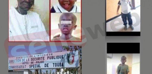 Double meurtre à Touba : Bara Touré avait (aussi) amputé des organes sur les corps de ses enfants