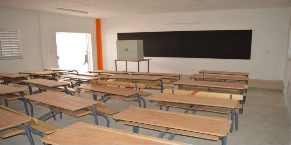 De quoi souffre l'école sénégalaise en cette période de covid19?