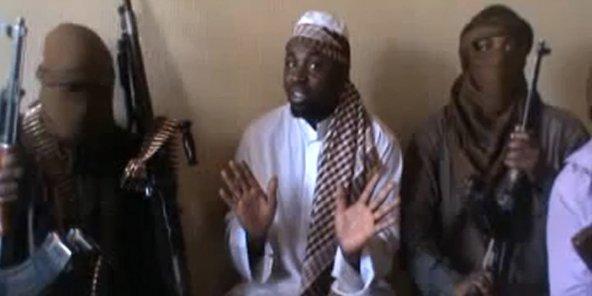 Jacob Zenn : « Ben Laden a inspiré et financé Boko Haram »