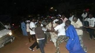Enfants égorgés à Touba: Leur papa Bara Touré cueilli par la police