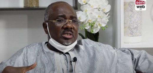 Covid-19, critiques contre Macky, 3e mandat… : Farba Ngom en ordre de bataille