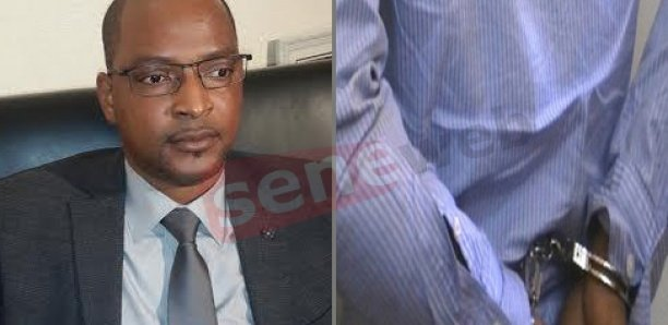 Le «chargé de mission» de Mame Boye Diao arrêté