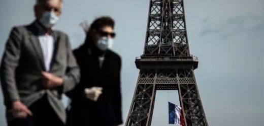 Coronavirus : L'obligation de port du masque à Paris étendue à de nouveaux quartiers