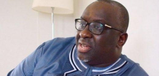 Massata Diack : «Youssou Ndour et le Groupe Futurs Médias…»