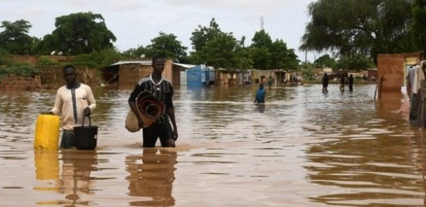 Inondations : 2348 logements attribués aux victimes en 7 ans