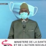 Covid-19 au Sénégal : 0 Décès, 107 Patients guéris et 27 Cas graves en réanimation