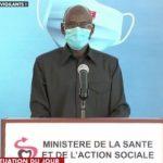 Covid-19 au Sénégal : 0 Décès, 54 Patients guéris et 7 Cas graves en réa