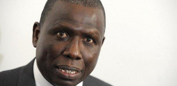 Un faux collaborateur du procureur Alioune Ndao et son complice Asp arrêtés