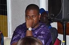 Politique, D-Media, relance économique… : La Grande Interview de Bougane Gueye
