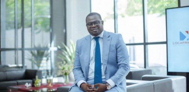 Affaire Locafrique : Khadim Bâ remporte la dernière manche