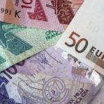 1 milliard en faux billets saisi, une célébrité arrêtée
