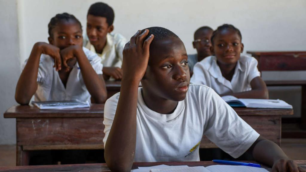 Ce qui va se passer pour les 4 millions d'élèves et 97 000 enseignants