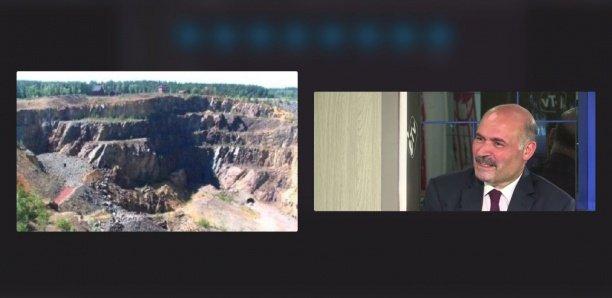 Exploitation du fer de la Falémé : Les révélations de l'ambassadeur turc à Dakar