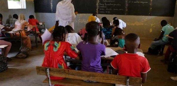 Education sexuelle à l'école : Ces documents qui contredisent l'Etat