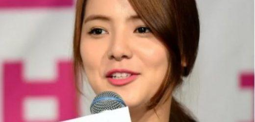 """L'actrice sud-coréenne Song Yoo Jung est décédée à 26 ans: """"Probablement un autre suicide"""""""
