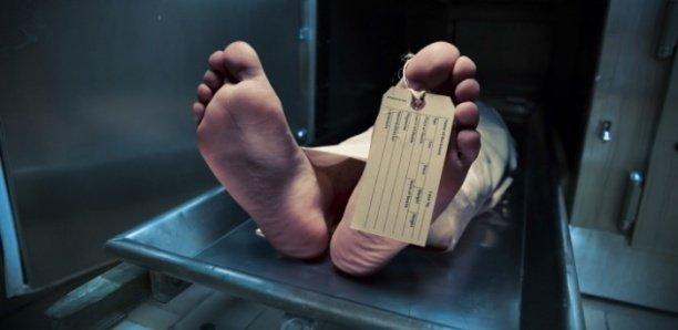 Pikine : Ce que vous ne saviez (peut-être) pas du couple retrouvé mort dans sa chambre
