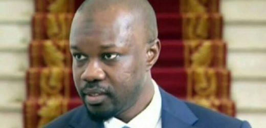 pour soutenir Kilifeu et Cie : Ousmane Sonko descend le préfet et l'invite à arrêter de rêver