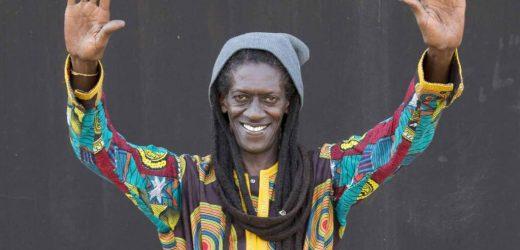 Cheikh Lô : « Macky Sall doit se plier aux exigences des jeunes pour éviter le pire… »