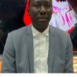 Arrestation de Dame Mbodj: Les enseignants de Pastef haussent le ton et appellent la police à…