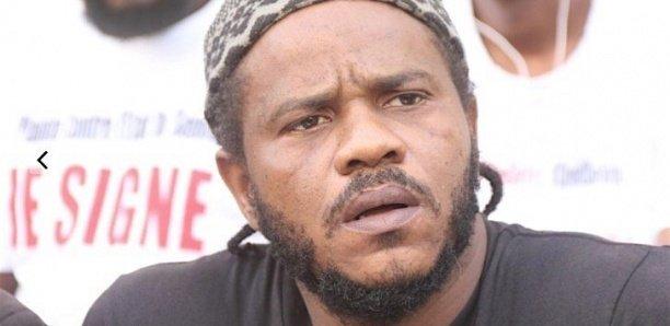 Arrestation de Thiat de Y'en a marre : Ce qui s'est réellement passé