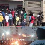Émeutes au Sénégal : Auchan, le symbole qu'il ne fallait pas attaquer…