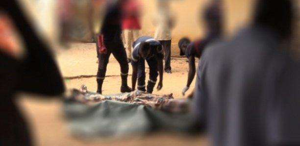 Parcelles Assainies: Une fille poignardée à mort par les manifestants