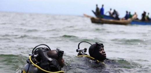 Tristesse à Beuno Mboro: 4 talibés meurent noyés