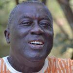 LANDING SAVANÉ: «LES SÉNÉGALAIS CHOISISSENT DE PLUS EN PLUS LA FACILITÉ»