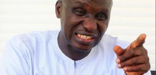 Cour surpême: Journée cruciale pour Tahibou Ndiaye et sa famille