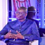 ABDOURAHMANE DIOUF: «LE SÉNÉGAL EST DANS UNE SITUATION DE CHAOS INSTITUTIONNEL»