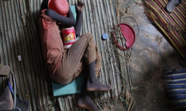 ÉVASION DANS UN DAARA À TOUBA: UN DES TALIBÉS ADMIS À L'HÔPITAL EST DÉCÉDÉ