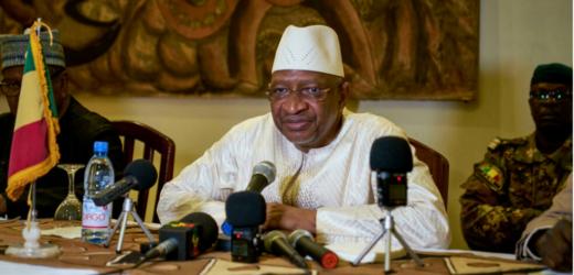 Affaire de l'avion présidentiel: au Mali, la procédure judiciaire divise