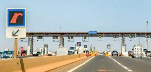 Trafic de cartes Rapido sur l'autoroute : La peine que risque l'informaticien Mouhamed Dème