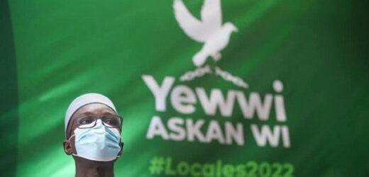 Attaque contre Sonko à Ziguinchor : Yewwi Askan Wi « se donnera les moyens de protéger ses leaders, militants et sympathisants »