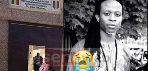Mort de Cheikh Niasse : L'autopsie livre ses résultats (très attendus) ce mercredi